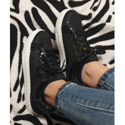 Sneakers donna Roxy Rose
