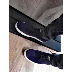 Sneakers uomo Charro...