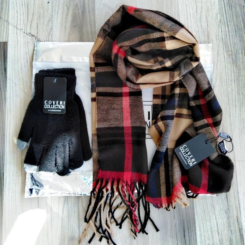 Ingrosso accessori moda a Viterbo